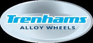 Trenhams - Alloy Wheels