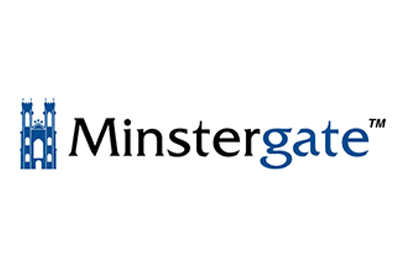 Minstergate hyundai